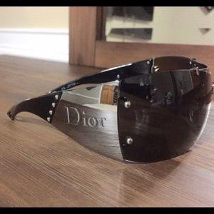 Christian Dior model - Diorito 2 color PEBP8
